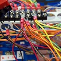 Įranga36-ce4b30275c4c2e8c325222e7683ae401.jpg